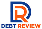 debt-review